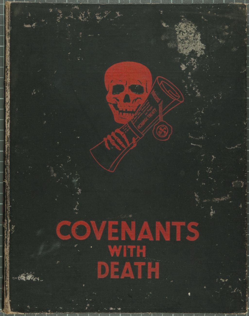 Covenants with Death