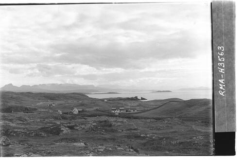Stoer and Clachtoll.