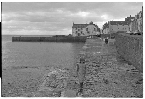 [Cellardyke Harbour]