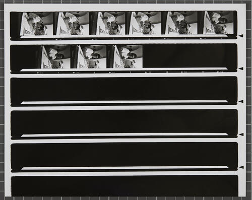 [Lot's Wife contact sheet 5]