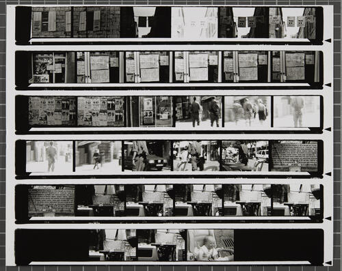 [Lot's Wife contact sheet 28]