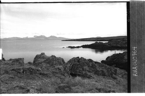 Port an Obain, Colonsay.