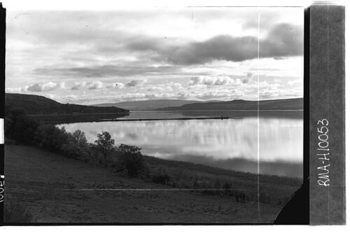 Beauly Firth, Spital Shore.